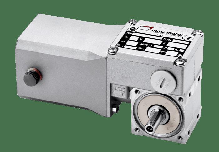 Mini Motoren BC_BCE2000