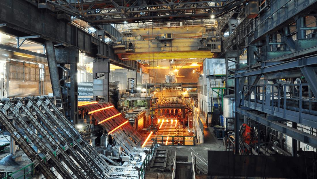 Banner_Stahlindustrie 1500px