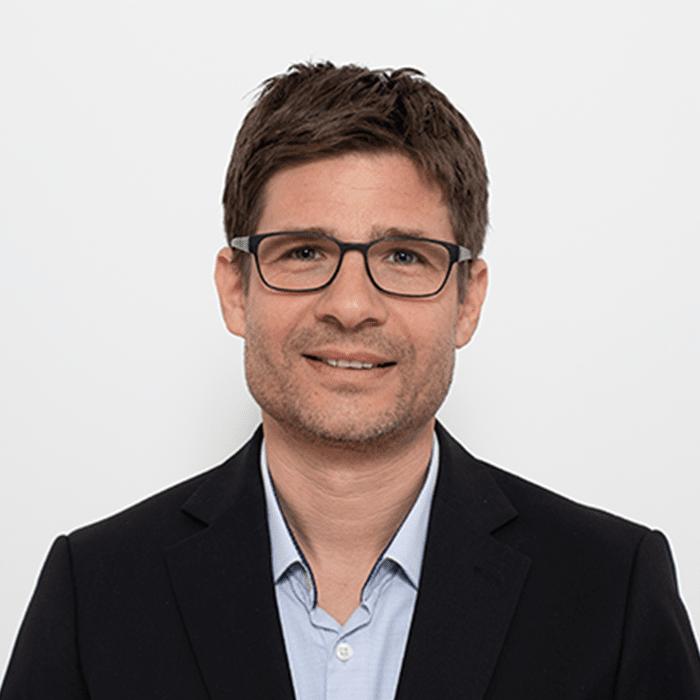 Profilbild Christian Cech