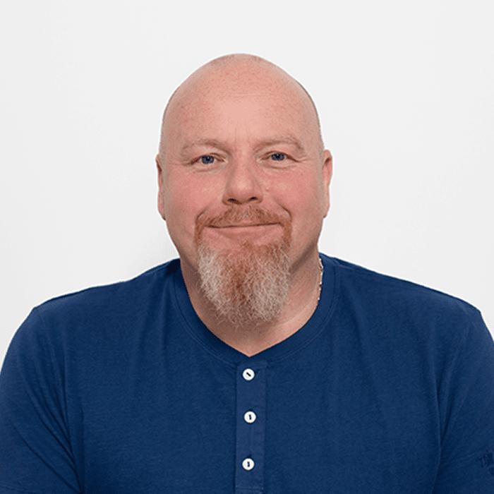 Profilbild Peter Ebenerer