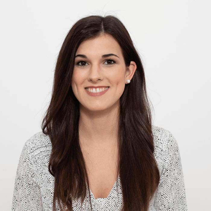 Profilbild Claudia Frei