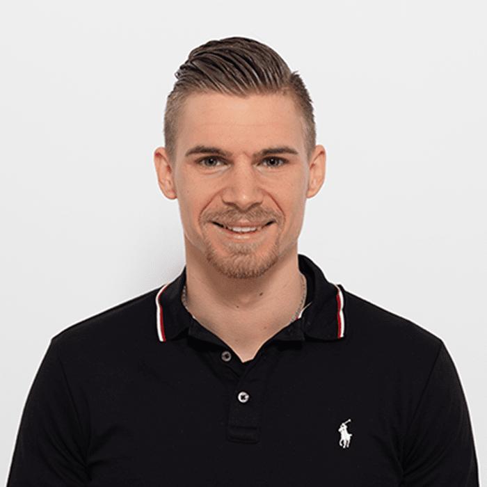 Profilbild Christian Heimhilcher