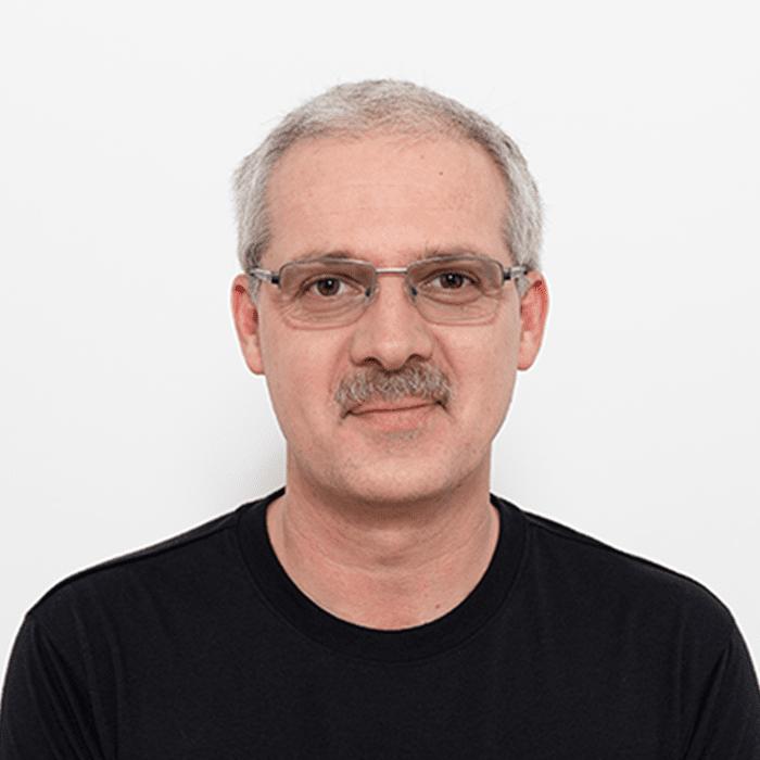 Profilbild Christian Holzer