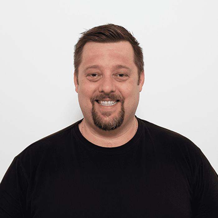 Profilbild Norbert Hudi