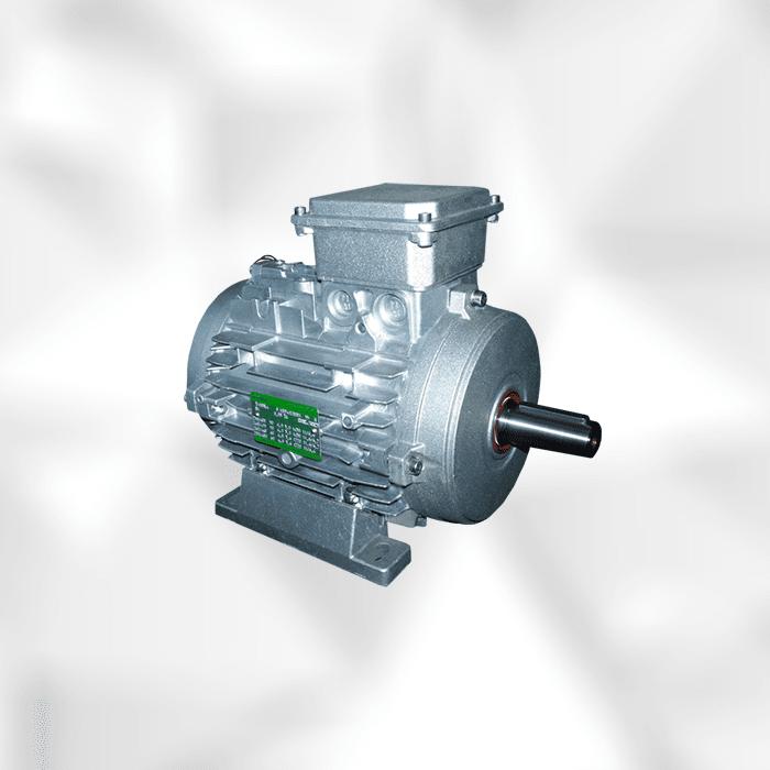 Motoren Antriebstechnik Holztrocknermotoren