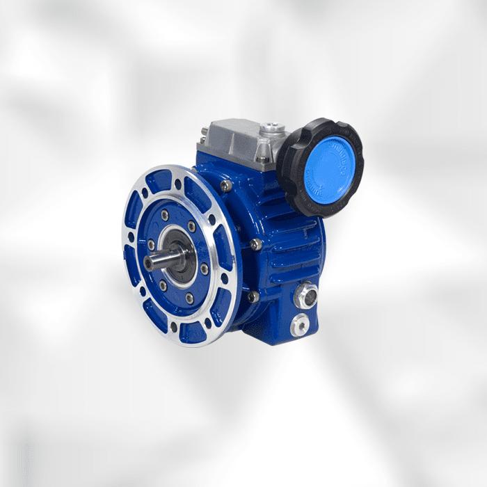 Getriebe-Antriebstechnik-Verstellgetriebe