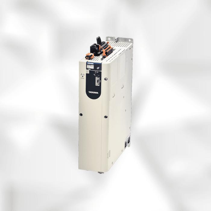 Servosysteme Steuerungstechnik Servoantriebe