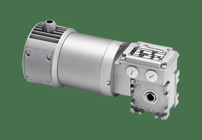 Mini Motoren MCC frei