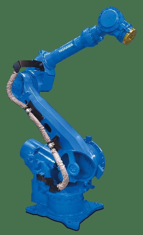 Robotiklösungen 4.0 MH250II_frei_web