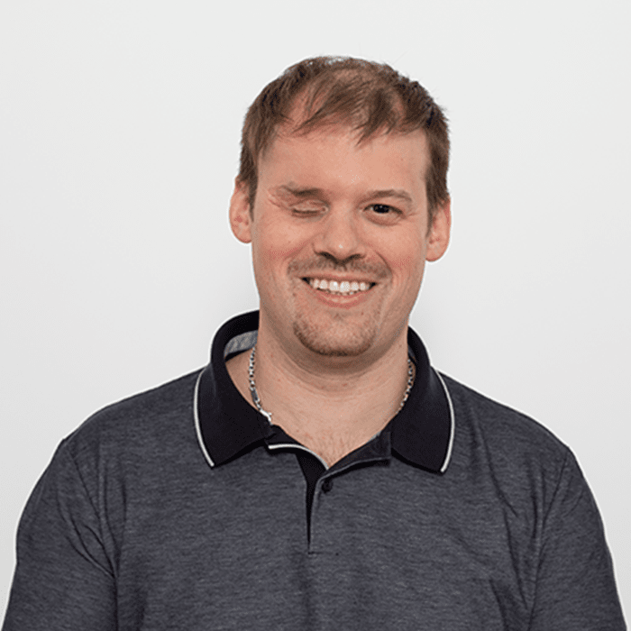 Profilbild Markus Mehlstaub