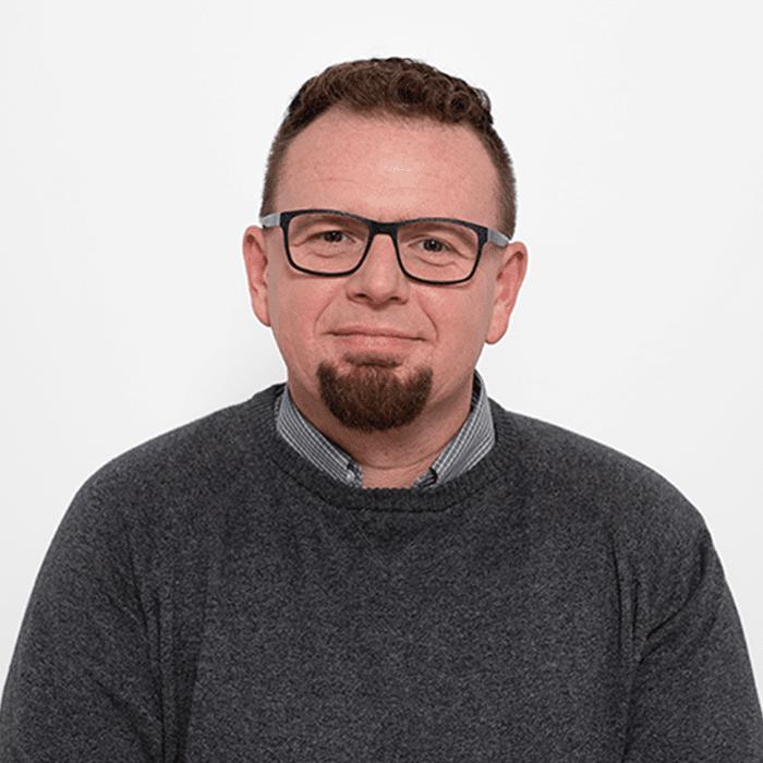 Profilbild Andreas Pfluegl