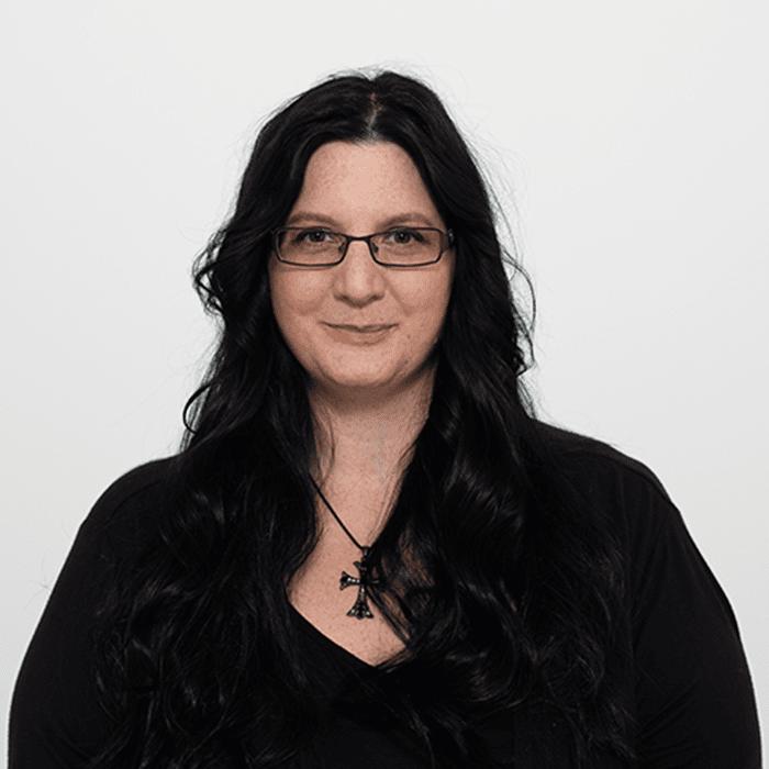 Profilbild Sabine Reiterer