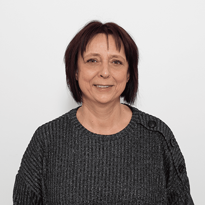 Profilbild Margit Schmidl