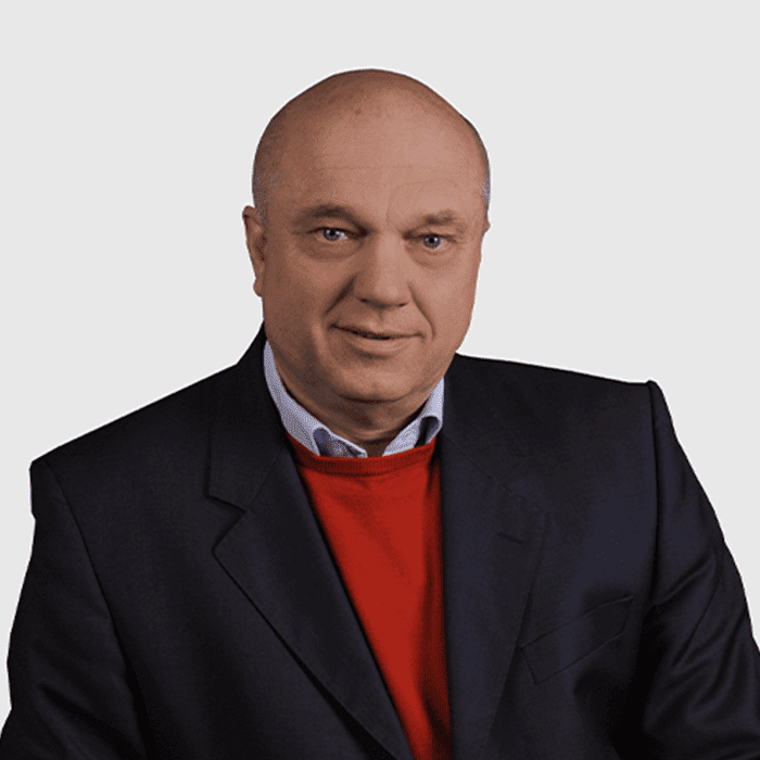 Profilbild Wolfgang Schwarz