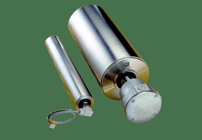 Trommelmotoren FREI WEB