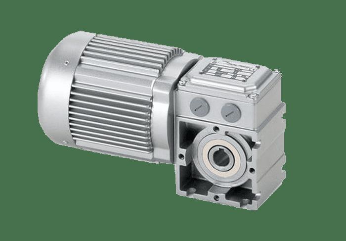 Mini Motoren XC