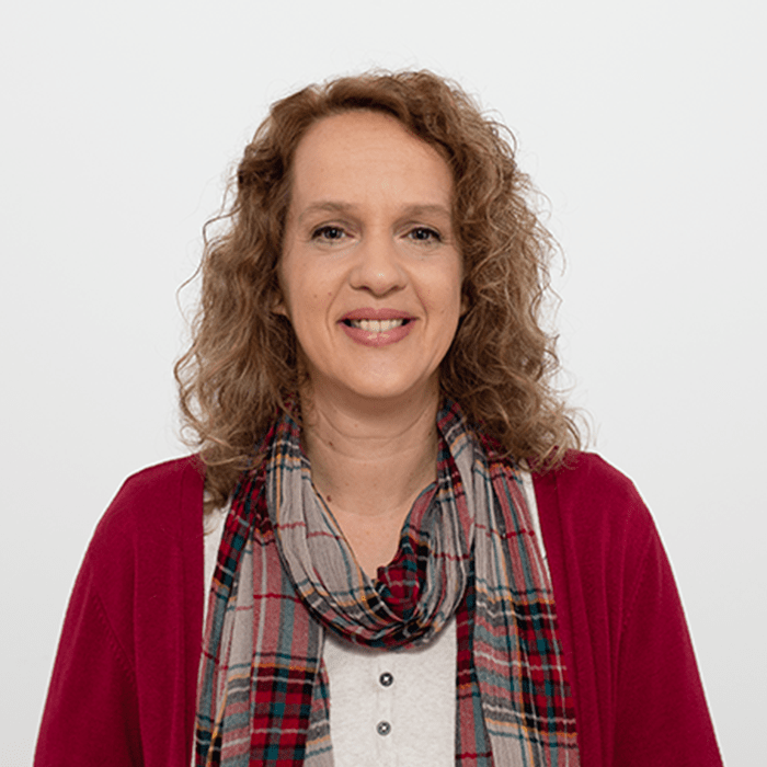 Profilbild Elisabeth Zottel